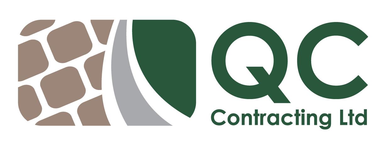 Q.C. Contracting